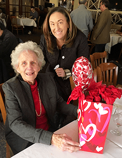 Connecting Music, Memories and Friendship at Long Island Alzheimer's and Dementia Center's Whimsical Wednesdays