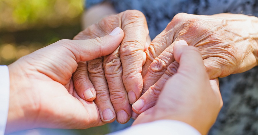 History of Alzheimer's Disease and Dementia