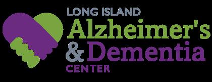 Long Island Alzheimer's and Dementia Center