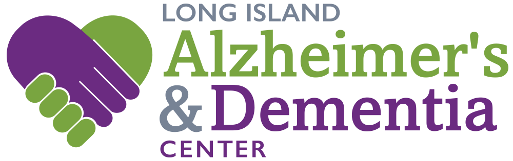 Long Island Alzheimer's and Dementia Center